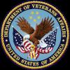 Department of Veterans Affair